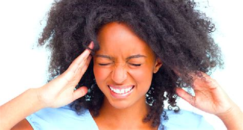 black people with lice do black people get lice yes or no revealing the mystery