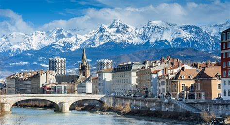 coursier grenoble taxi colis transport express grenoble