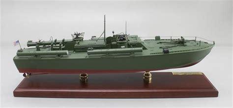 pt boat 109 pt 109 model