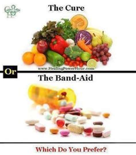 Garden Of Vs Youngevity Whole Food Nutrition Why It S So On