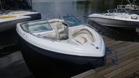 captain marney s boat rental great boat picture of captain marney s boat rental lake