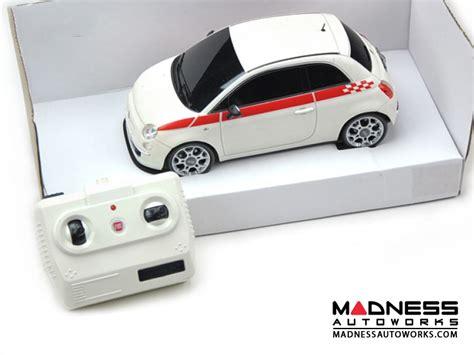 Radio Mobil Sport Orange Rc Express Car 124 Ks2024a fiat 500 radio remote car white w checked