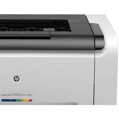 reset impresora hp laserjet cp1025nw color hp laserjet cp1025nw l 225 ser color pccomponentes