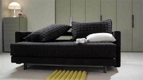 oz sofa bed the wonderful oz sofa bed molteni c youtube