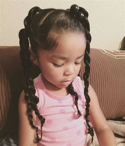 hair styles for bi racial kids the 25 best mixed kids hairstyles ideas on pinterest
