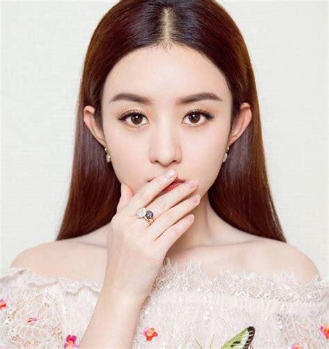 film terbaru zhao li ying zhao li ying hq official international fanbase