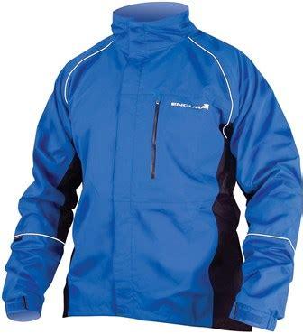 mens hi vis cycling jacket cycling jacket hi vis womens cycling jacket