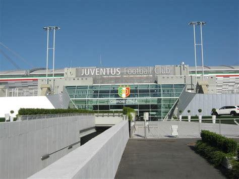 interno juventus stadium vista co dal 1 176 anello tribuna est foto di stadio