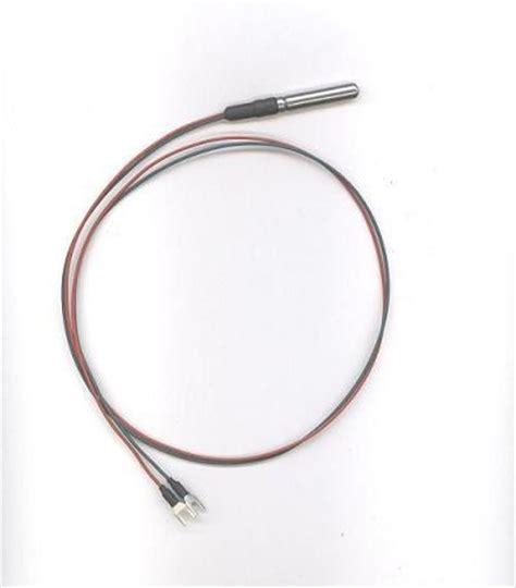 integrated circuit sensor for temperature ad590 integrated temperature sensor