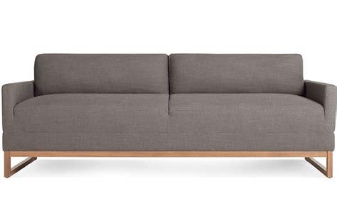 Sleeper Sofa Manufacturers by The Diplomat Sleeper Sofa Hivemodern