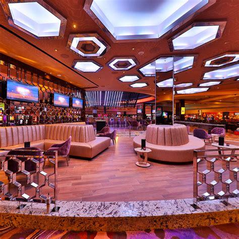 layout of hard rock hotel las vegas center bar party scene hard rock hotel casino las vegas