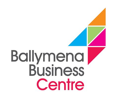 Plumb Centre Ballymena by All In One Day Midtown Makers Studio Shop