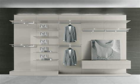 cabine armadio rimadesio abacus cabina armadio componibile guardaroba rimadesio