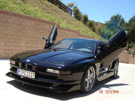 1990 1999 bmw 8 series e31 workshop service manual by yghj issuu 1989 1999 bmw 8 series e31 840ci 850i 850ci 850csi m8 workshop repair service manual