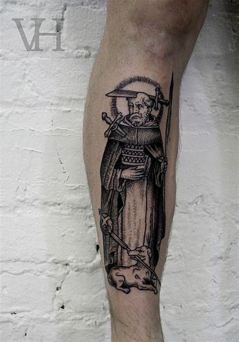tattoo ink types 526 best occult tattoos images on pinterest occult