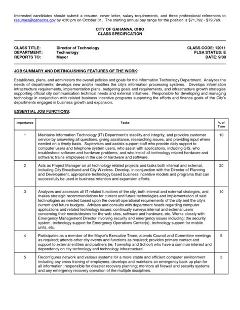 salary requirements template salary requirements on a resume sles of resumes