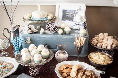 birthday themes for january birthday party ideas birthday party ideas january