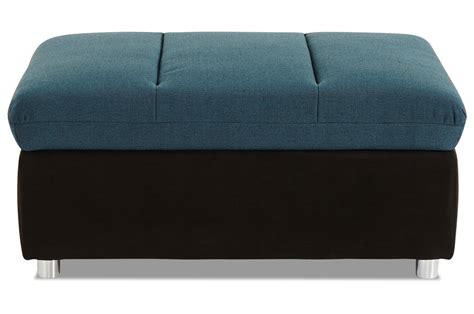hocker blau hocker blau sofas zum halben preis