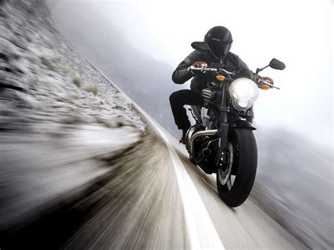 Yamaha Motorrad Liste by Gebrauchte Und Neue Yamaha Mt 01 Motorr 228 Der Kaufen