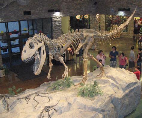 ancient biography definition file museum al dinosaur jpg wikimedia commons