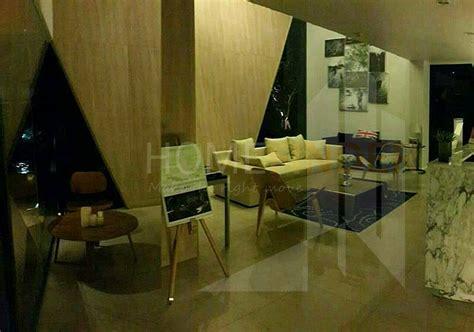 d 25 thonglor condominium for rent bts lor home