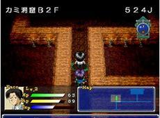 Hunter X Hunter Maboroshi no Greed Island Fiche RPG ... Maboroshi No Greed Island