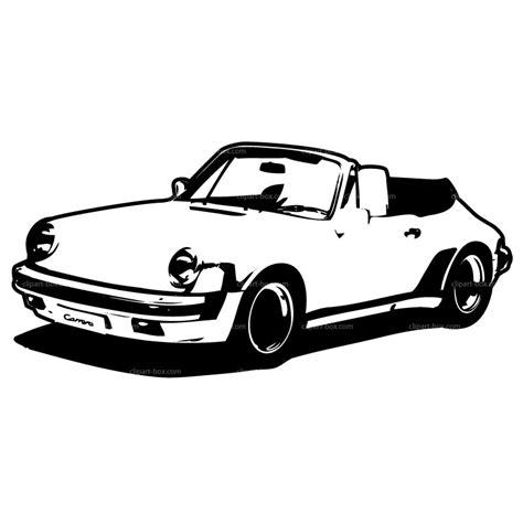 porsche logo vector free download porsche carrera rs logo vector 12 000 vector logos
