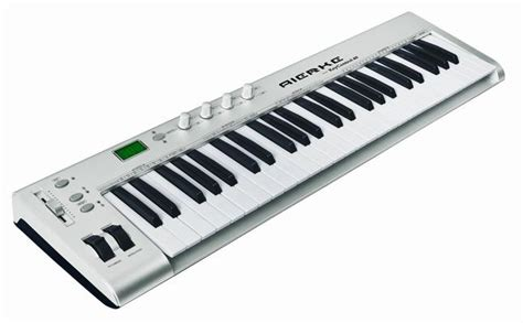 Keyboard Instrument indian classical ragas keyboard musical instruments vocal raga string instrument
