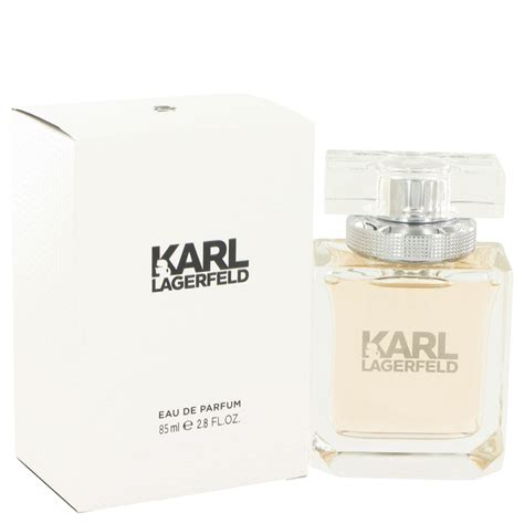 Parfum Karl Lagerfeld lagerfeld classic by lagerfeld 1978 basenotes net