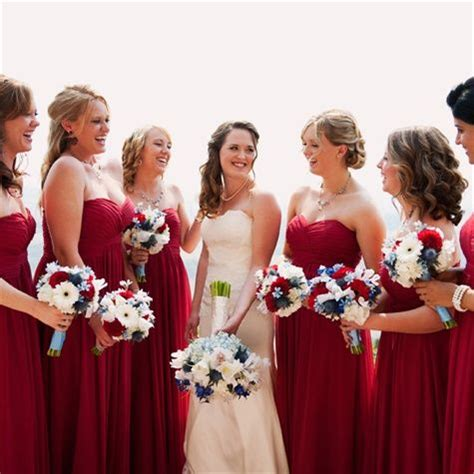 wedding rinaldi vina at grand weddings grand superior lodge resort lake superior