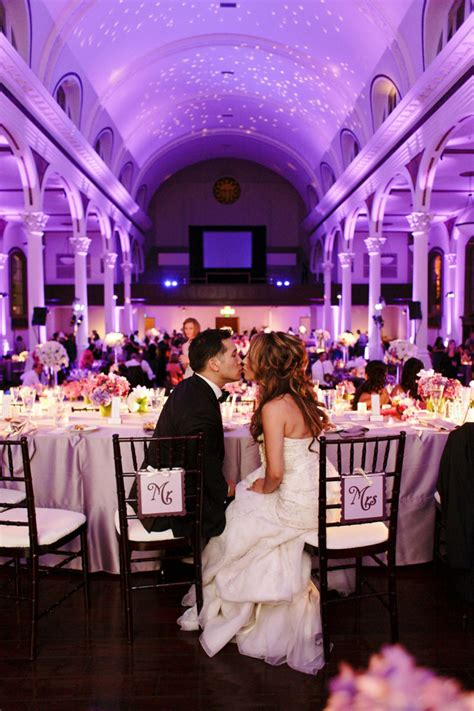 wedding venues los angeles ca vibiana weddings get prices for wedding venues in los