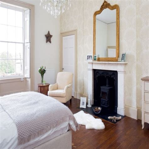 bedroom fireplace how to decorate a bedroom fireplace mantel 5 ways to