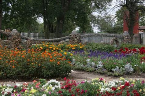 Rock Home Gardens Rockome Gardens Rockome Gardens Arcola Traveller Reviews Tripadvisor