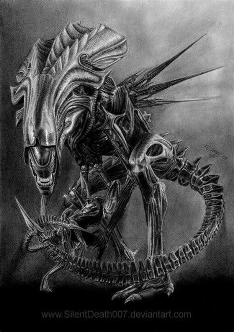 659 best images about Alien vs Predator on Pinterest