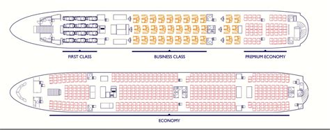 a320 cabin layout airbus expects 11 abreast a380 to attract new breed of
