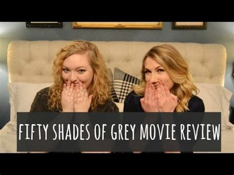 fifty shades of grey movie zamunda fifty shades of grey movie review youtube