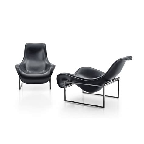 relax armchair mart relax swivel armchair by b b italia design by