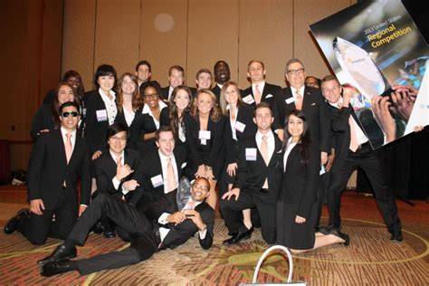 Oru Mba Tuition by Oru Enactus Team To Compete Nationally