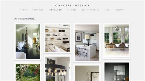 interior design inspiration websites glittered barn llc