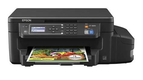 best buy printers wifi printers best buy agroblogger