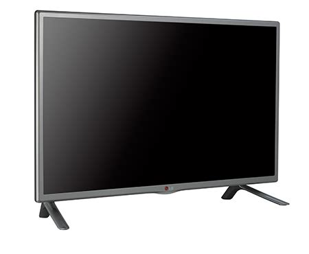 Lu Led Tv Lg 32 tv lg led 32ly340 hd 32 quot no paraguai