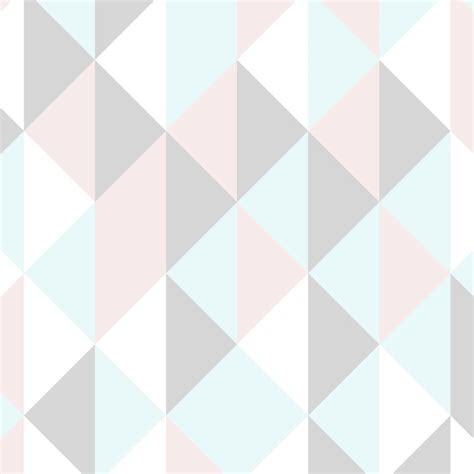 kaleidoscope pattern wallpaper kaleidoscope triangles wallpaper