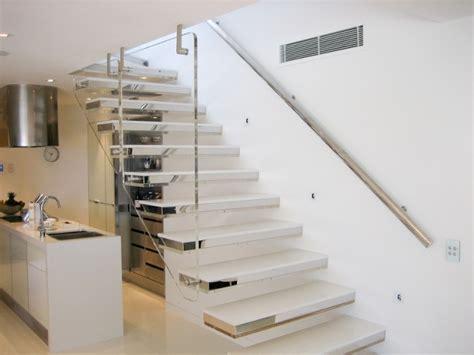 Stair Designs by Treppen Designs 105 Absolute Eyecatcher Im Wohnbereich