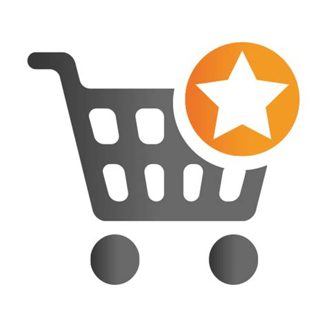 Online Auto Shopping by Jumia Online Shopping For Android Download