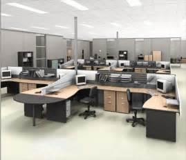 Office Desk Layout High Office Designs Office Furniture Design In