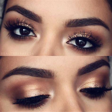 S Best Promo Dompet Pink Make Up For You Brush Set Isi 24pc Kuas Mak gold makeup looks mugeek vidalondon