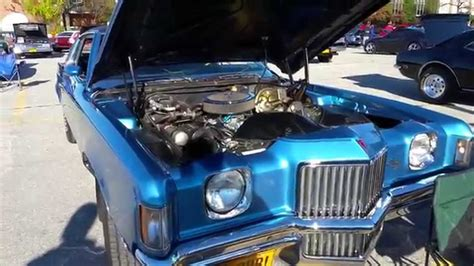 automotive air conditioning repair 1971 pontiac grand prix electronic throttle control service manual removal of 1971 pontiac grand prix
