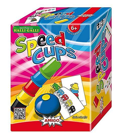 speed cups spiel jetzt bei weltbild de bestellen