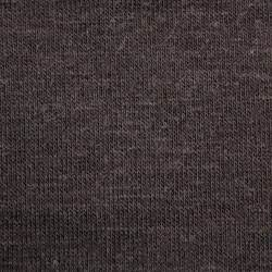 Trim For Drapes Stretch Jersey Knit Fabric