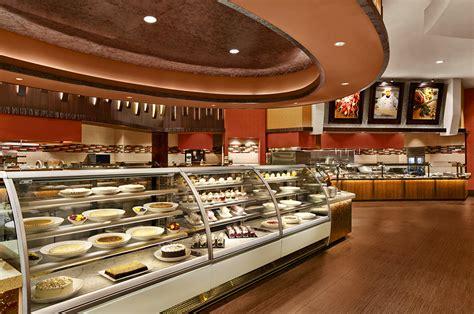 kansas casino buffet photos tours
